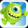 Monsters, Inc. Run for iPhone/iPad