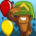Bloons TD 5 +data for Android