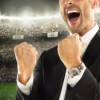 Football Manager Handheld 2013 for iPhone/iPad