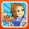 Diner Dash: Grilling Green Deluxe for iPad