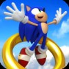 Sonic Jump for iPhone/iPad