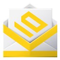 K-@ Mail Pro - email evolved for Android