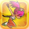 Zombie Parkour Runner HD for iPad