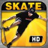 Mike V: Skateboard Party HD for iPhone/iPad