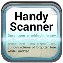 Handy Scanner Pro: PDF Creator for Android