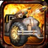 Steampunk Racing 3D for iPhone/iPad