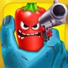 I Am Vegend: Zombiegeddon for iPhone/iPad