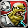 Undead Soccer for iPhone/iPad