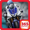 Championship Motorbikes 2013 for Android