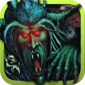 House Of Hell for Android