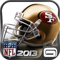 NFL Pro 2013 +data for Android