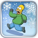 The Simpsons: Tapped Out +data for Android[Free Shopping]