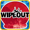 Wipeout for Android