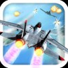 After Burner Climax for iPhone/iPad
