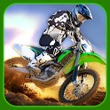 Hardcore Dirt Bike 2 for Android
