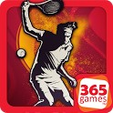 Pro Tennis 2013 for Android