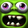 Zombie Tsunami for iPhone/iPad