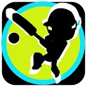 SUPER CRICKET PRO for Android
