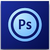 Photoshop Touch for phone for Android