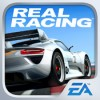 Real Racing 3 for iPhone/iPad