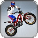 Motorbike for Android