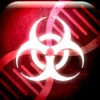 Plague Inc. for iPhone/iPad