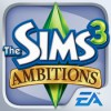 The Sims 3 Ambitions for iPhone