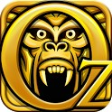 Temple Run: Oz for Android