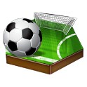 Football Tactics Hex for Android