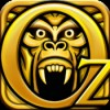 Temple Run: Oz for iPhone/iPad