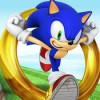 Sonic Dash for iPhone/iPad
