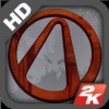 Borderlands Legends HD for iPad