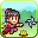 Ninja Village for Android