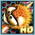 Cell Planet HD Edition for Android