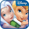 Disney Fairies: Lost & Found +data for Android