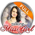 Talking Pocket Sexy Miss Girl for Android