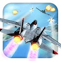 After Burner Climax +data for Android