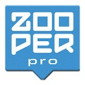 Zooper Widget Pro for Android