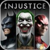 Injustice: Gods Among Us for iPhone/iPad