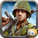 FRONTLINE COMMANDO: D-DAY for Android[Unlimited Money]