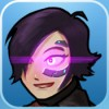 Solarian Tactics for iPhone