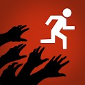 Zombies, Run! for Android