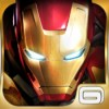 Iron Man 3 - The Official Game for iPhone/iPad