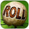 Roll: Boulder Smash! +data for Android