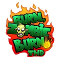 Burn Zombie Burn! +data for Android
