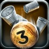Can Knockdown 3 for iPhone/iPad