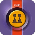 Clone Camera for Android