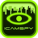 iCamSpy Pro for Android