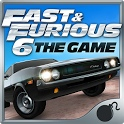 Fast & Furious 6: The Game +data for Android