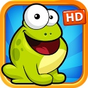 Tap the Frog HD for Android